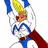 Majorman86's avatar