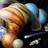 SpaceFan22's avatar
