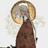 MsMiser's avatar