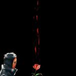 FerNamikaze1's avatar