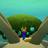 Timmyfailure's avatar