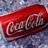 Drinker of Coke's avatar