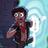 Тролль Вики's avatar