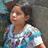Didcot1a's avatar