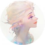 Lowator's avatar