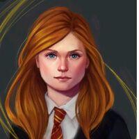 GinnyHermineLuna