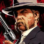 Cyanide3's avatar