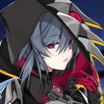 Sirin of the Void's avatar