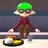 Harribo2005x's avatar