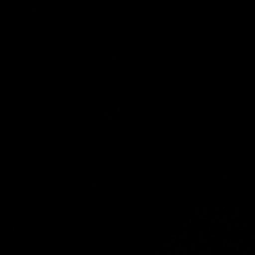 Yeshi Selden Choden's avatar