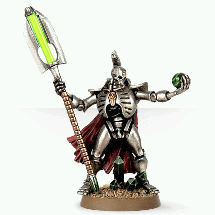 Wendell Plakke's avatar