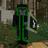 Giminic's avatar