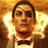 Kerm68's avatar