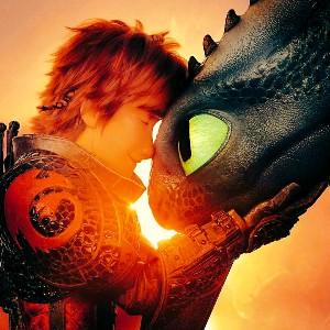 Dragonfreak13's avatar
