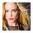 Annabeth Chase du 77's avatar