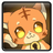 Lastia's avatar
