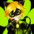 awatar użytkownika Ellexa526