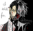 KitMathis2017's avatar