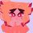 Gappy2005's avatar