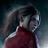 PokeFanClaire's avatar