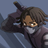 Calli11298's avatar