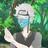 Артем Хьюга's avatar