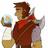GruffBoi's avatar