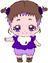 Unicatw4tchcreator2's avatar