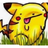 Duckonrice's avatar