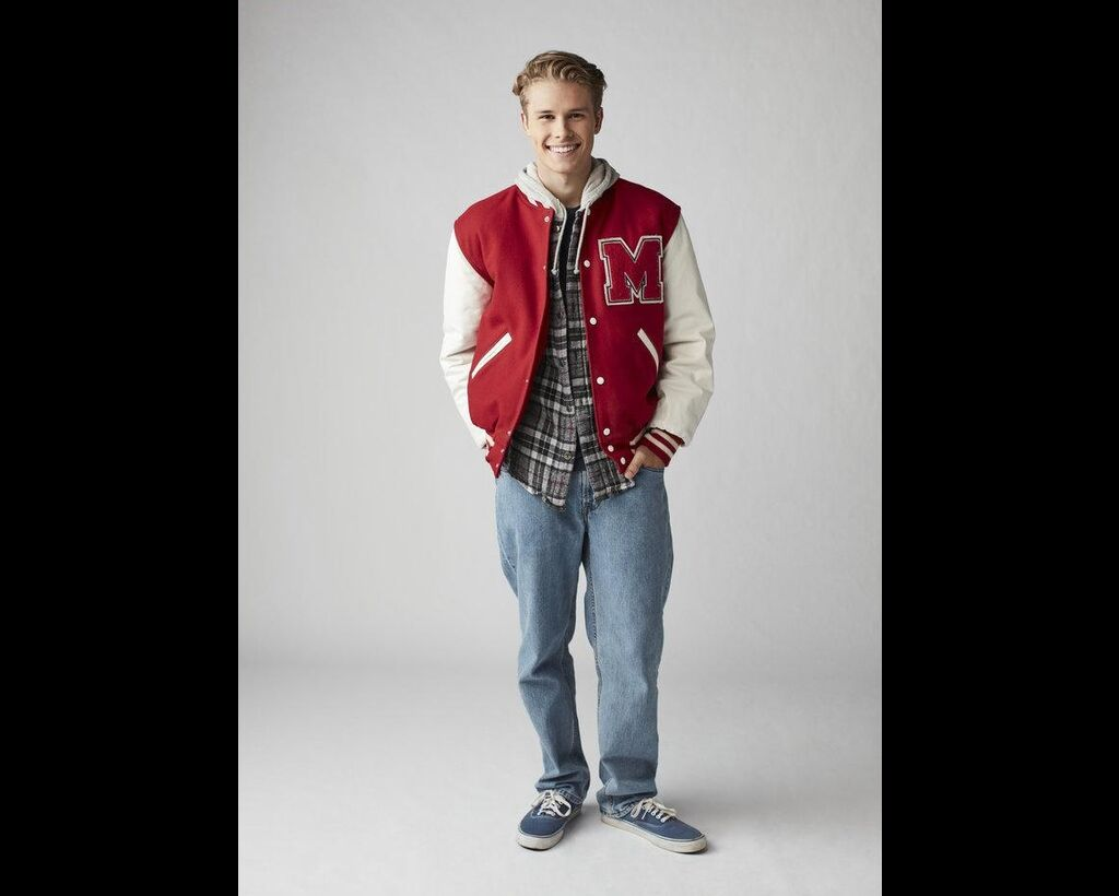 Teen Kevin Season 2