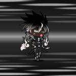 Zakkart srorm's avatar