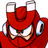 Magnet man18's avatar