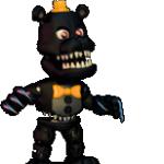 VanillaDark's avatar