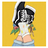 BagelHead's avatar