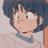 PaperStar's avatar