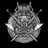 Sturma's avatar