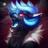 GalaxyLJGD's avatar