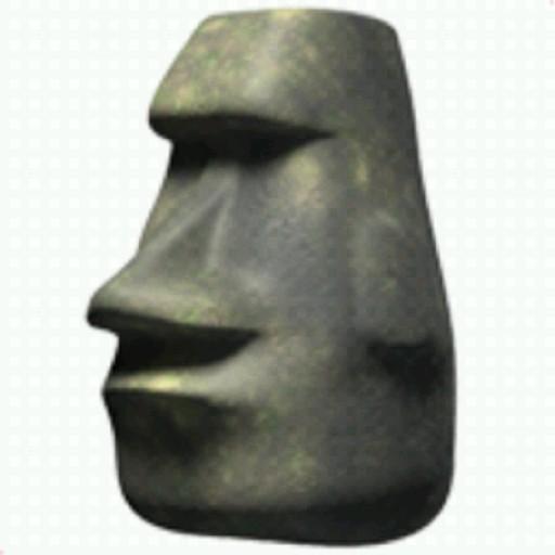 Downsydrome's avatar
