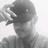Ay.m.man's avatar