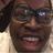 PlatinumFist(7's avatar