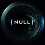 Nullify1/Elite Delta Army