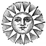 Helios1836
