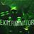 ExterminatorRBX's avatar