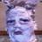 RealMattForsyth's avatar