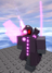 Liquidscream's avatar
