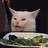 Frendotretin's avatar