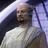 DutchGuyMike's avatar