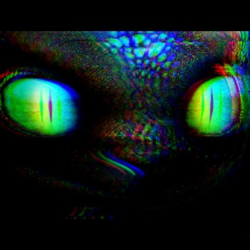 Toast000's avatar
