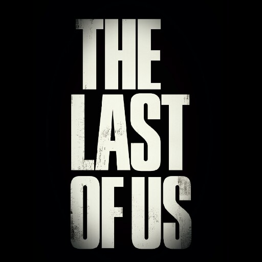 The Last of Us YT's avatar