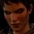 RGZANGETSU's avatar